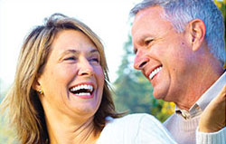 FAQ About Our Dentist in Hickory NC
