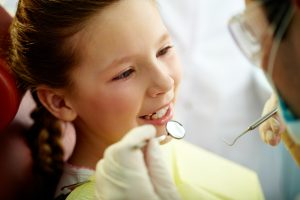 Family Dentist Hickory NC
